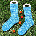 Honey Socks of Love