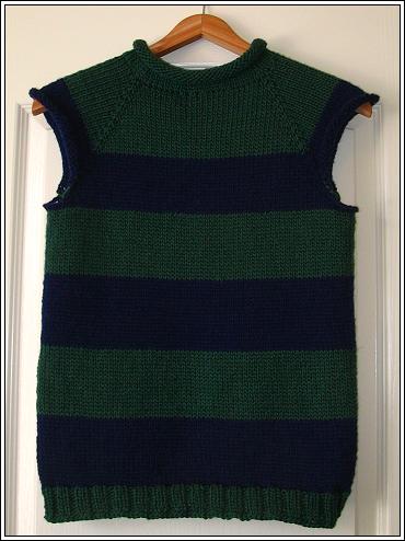 Half_a_sweater_2
