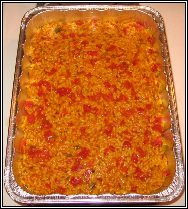 Spanish_rice_supreme1