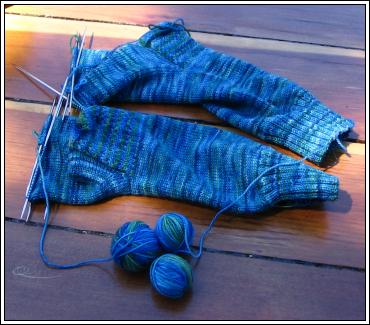 Socks_and_squishy_balls_6_30_07