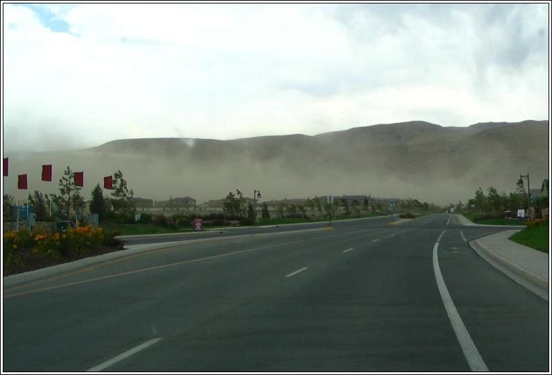 Dust_storm_a