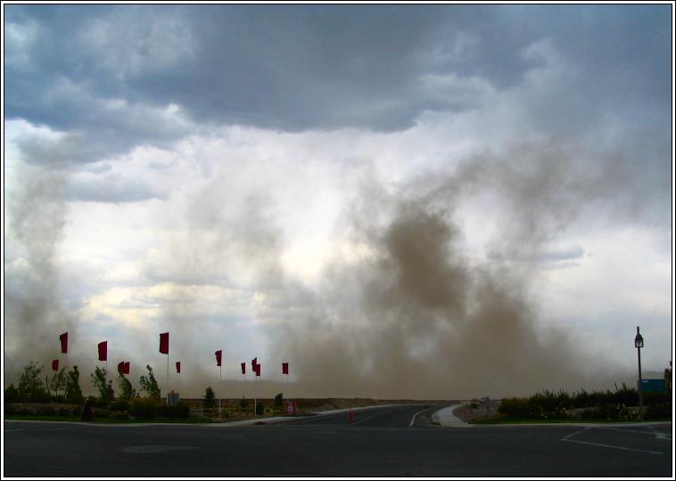 Dust_storm_b