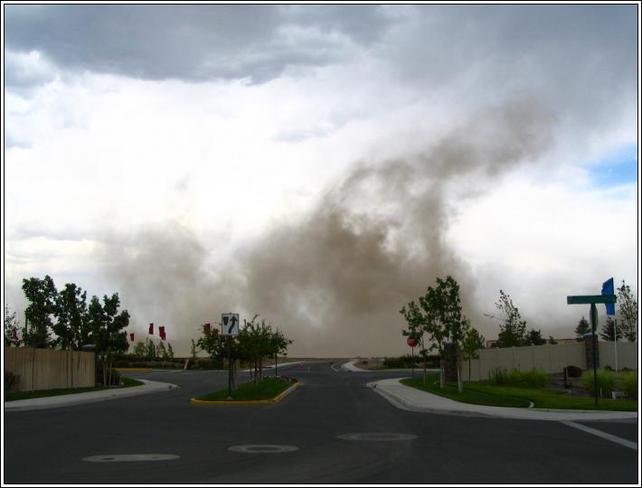 Dust_storm_c
