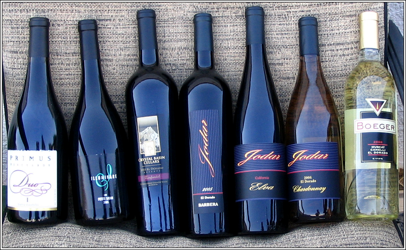 Bottles_from_wine_crawl
