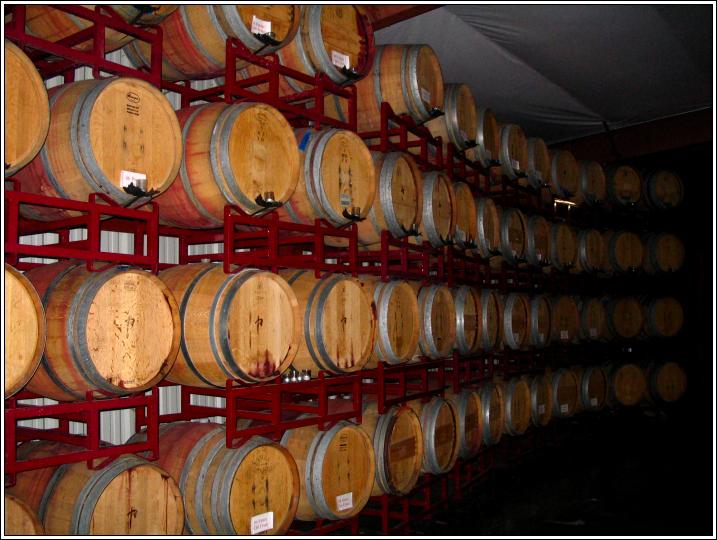 Primus_wine_barrels_9_2_07