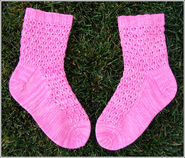 Dave_daniels_pink_dream_socks_knitt