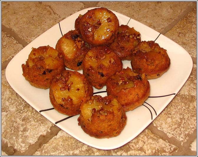 Monkey_muffins