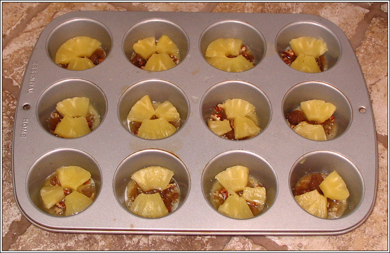 Monkey_muffins_toppings2