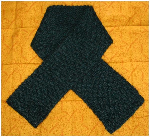 Alpaca_scarf_0108