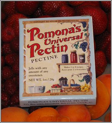Pomonas_universal_pectin