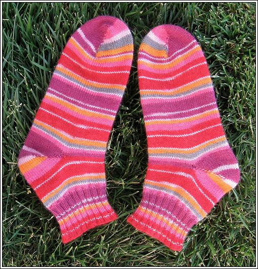 Ccsr_socks_sos1