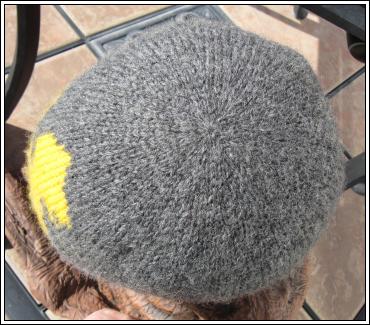 Double_knit_duckie_hat_top