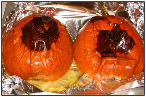 Baked_dead_pumpkin