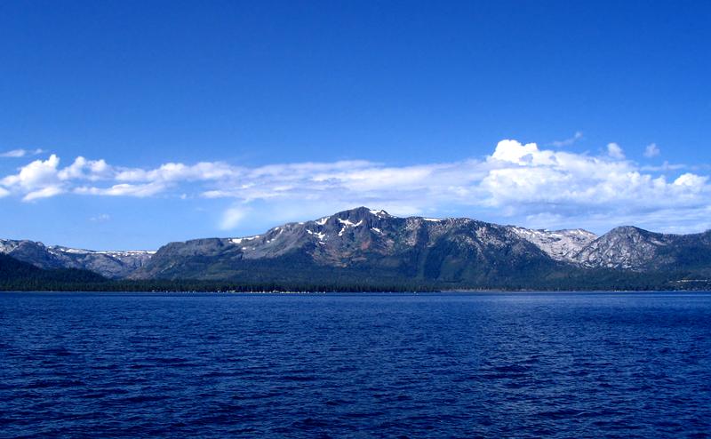 Blue_tahoe