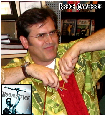 Bruce_campbell_redscarf