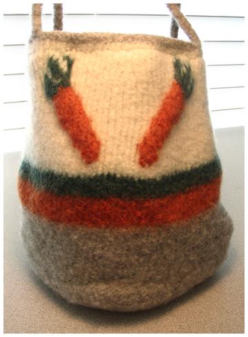 Bunny_bag_fo