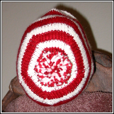Candy_hat_top
