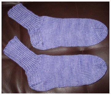 Cookie_socks