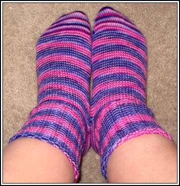 Cookie_socks_2006