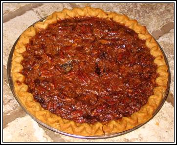 Derby_pie_so_yummy