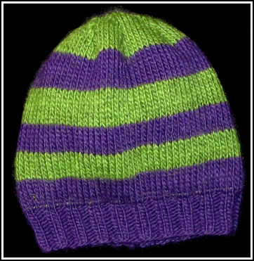 Double_knit_stripes2
