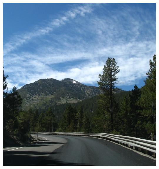 Drive_tahoe