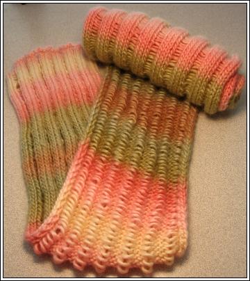 Drop_stitch_scarf_sws