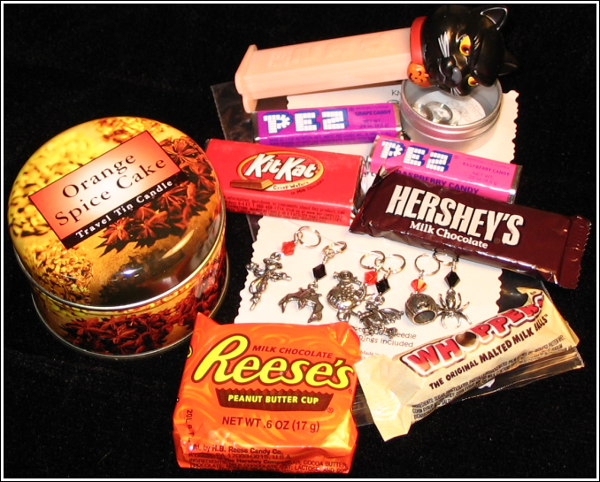 Halloween_treats