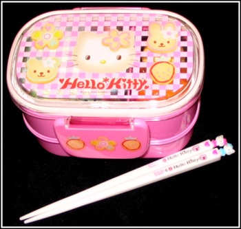 Hellokitty_cookie_bento