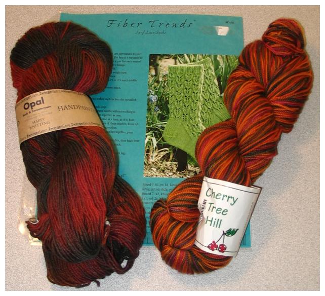 Ksks_yarn__and_pattern