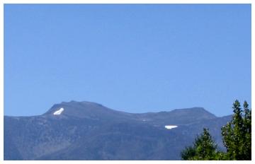 Mt_rose_august