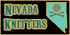 Nevada_knitters_button_2