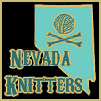 Nevada_knitters_icon