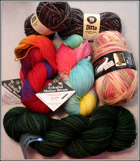 Otterland_yarn1