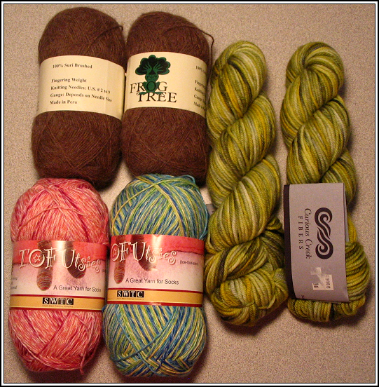 Otterland_yarn2