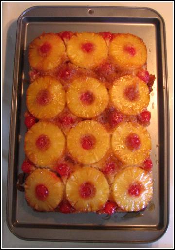 Pineapple_cake3