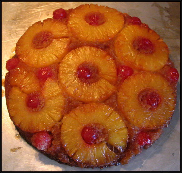 Pineapple_upside_down_cake