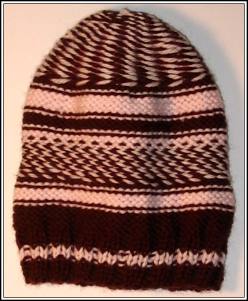 Pink_and_brown_hat_inside