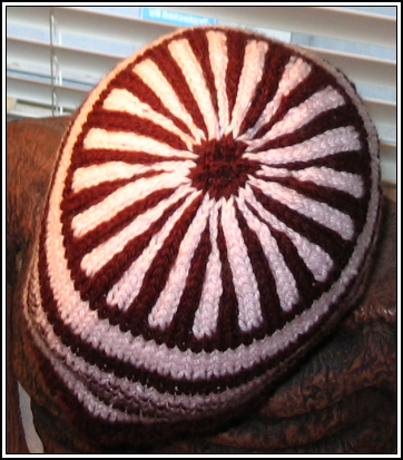 Pink_and_brown_hat_top