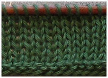 Proper_knit1