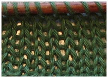 Proper_knit2