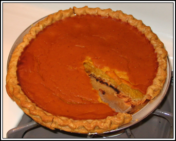 Pumpkin_pie_gone_wrong