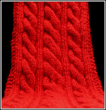 Red_scarf_ihs