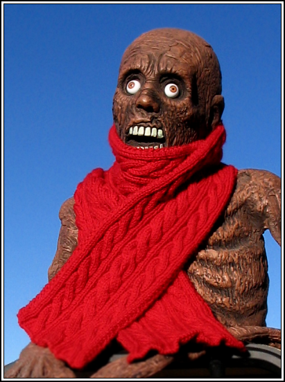 Red_scarf_project_2006