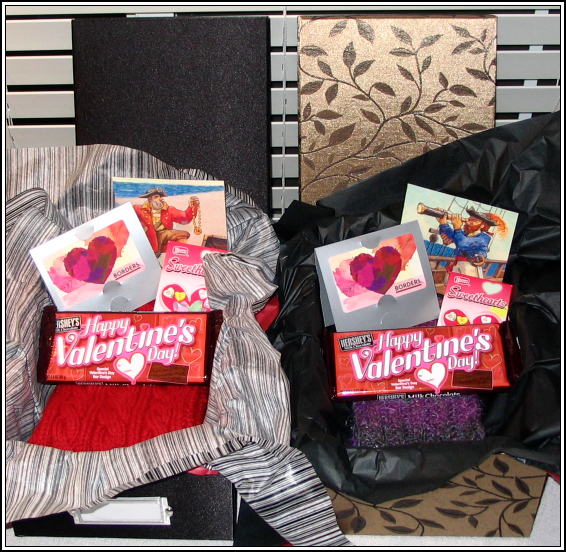 Red_scarf_project_gifties