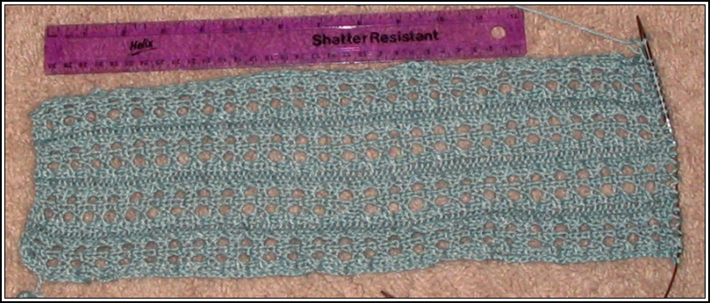Scarf_progress