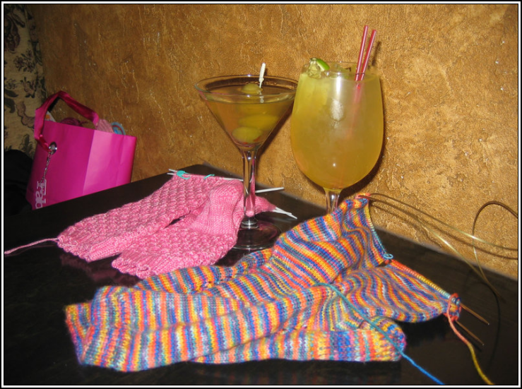 Socksanddrinks_photo_by_ann