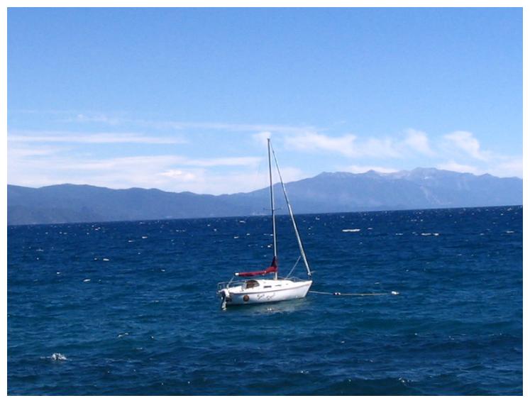 Tahoe_boat