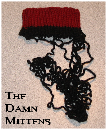 The_damn_mittens_rip