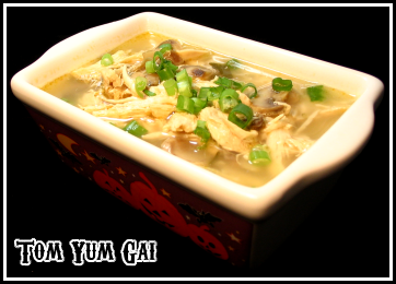 Tom_yum_gai